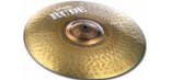 PAISTE 20 WILD CRASH RUDE