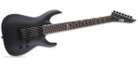 LTD BY ESP MH-337BLKS