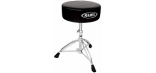MAPEX THRONE T570A