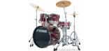 SONOR SFX 11 STAGE 1 SET WM 11228 SMART FORCE XTEND (арт. 17203211)