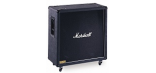 MARSHALL 1960B-E 300W 4X12 SWITCHABLE