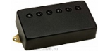 DIMARZIO DP211 EJ CUSTOM NECK