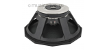 PRECISION DEVICES PD.1550