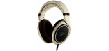 SENNHEISER HD598 WEST