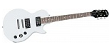 EPIPHONE LES PAUL SPECIAL II WHITE CH