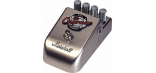 MARSHALL ED-1 THE COMPRESSOR EFFECT PEDAL