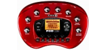 LINE 6 POD X3 DIRECT DESKTOP GUITAR PREAMP W/USB