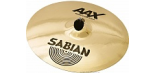 SABIAN 16 STUDIO CRASH AAX