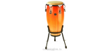 SONOR GTW 1250 OFM (арт. 90621345)