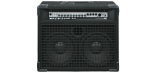 GALLIEN-KRUEGER BACKLINE 210