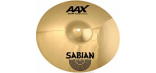 SABIAN 17 STUDIO CRASH AAX