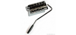 GOTOH GE101TS-CK COSMO BLACK