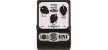 GNI PADT ANALOG DELAY + TAPTEMPO