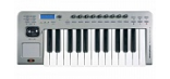NOVATION REMOTE 25 LE USB