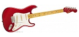 FENDER SQUIER CLASSIC VIBE 50S STRATOCASTER MN