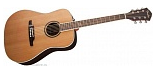 FENDER F-1030S DREADNOUGHT NATURAL