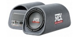 MTX AUDIO RT8PT