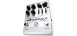 GNI AS1 AMP. SIMULATOR