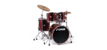 SONOR SMF 11 COMBO SET WM 11228 SMART FORCE (арт. 17200011)