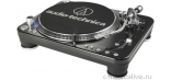AUDIO-TECHNICA AT-LP1240USB