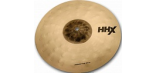 SABIAN 16 HHXTREME CRASH
