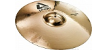 PAISTE 20 ALPHA B ROCK RIDE