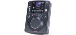 AMERICAN DJ FLEX100 MP3