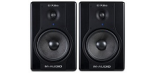 M-AUDIO STUDIOPHILE SP-BX8A DELUXE (ПАРА)