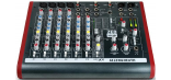 ALLEN&HEATH ZED-10