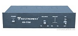 RESTMOMENT RX-T700