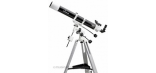 SKY-WATCHER BK809EQ2