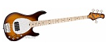 STERLING BY MUSICMAN SB14TBS