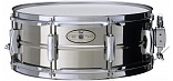 PEARL SS1455S/C