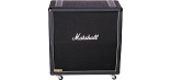 MARSHALL 1960BV-E 280W 4X12 SWITCHABLE
