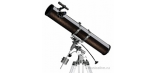 SKY-WATCHER BK1149EQ1