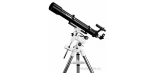 SKY-WATCHER BK909EQ3