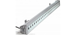 INVOLIGHT LED BAR350