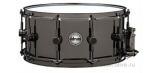 DDRUM PM SD 6 5X14 IG