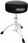 MAPEX THRONE T750A