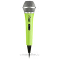 IK MULTIMEDIA iRIG VOICE GREEN