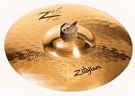 ZILDJIAN 12 Z3 SPLASH