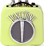 DANELECTRO N10 YELLOW HONEY TONE MINI AMP