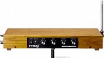 Терменвокс Moog Etherwave Theremin Standard