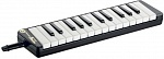 HOHNER PIANO 26 BLACK