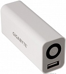 GIGABYTE POWER BANK OTGG22A1