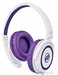 RELOOP RHP-5 PURPLE MILK