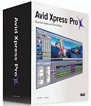 AVID XPRESS PRO 5.5/5.6 TO 5.7 UPGRADE