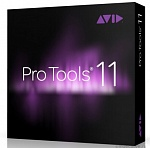 AVID PRO TOOLS 9 TO 11 UPGRADE ACTIVATION CARD