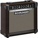 BEHRINGER AT108-EU (AT108)