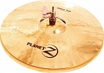 ZILDJIAN 14 PLANET Z